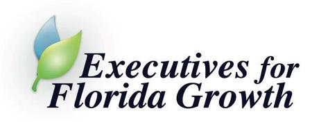 The Executives for Florida Growth Breakfast Roundtable