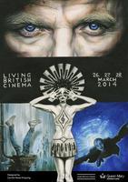 Film Careers Event
