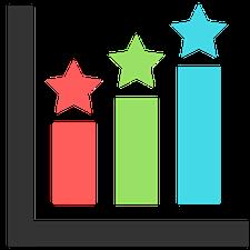 Spreadsheet Allstars logo