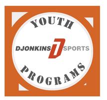 DJONKINS SPORTS FOOTBALL SKILLS TRAINING