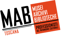Seminario MAB 3. Restauro e conservazione