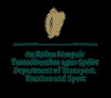 Sports Capital Programme logo