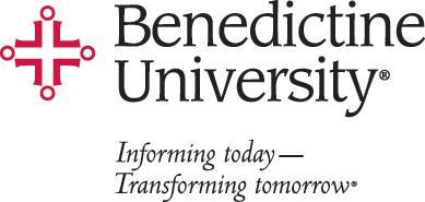 Benedictine University/ 560 GOP Debate