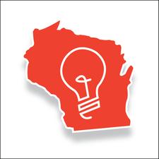 Startup Green Bay logo