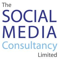 #SocMedSupport - Social Media Support Group - Creating...
