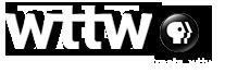 WTTW Televised Debate for Gov Candidates
