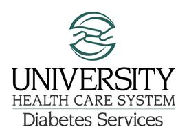 Connecting the Dots Between Diabetes and Heart Disease