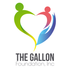 The Gallon Foundation, Inc logo