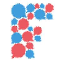 Civic Service Forum: Building Communities