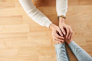 Parent Peer Support Provider Training - Charleston