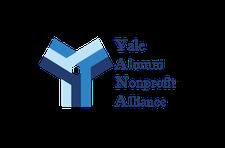 Yale Alumni Nonprofit Alliance (YANA) logo
