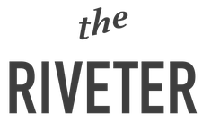 Image result for the riveter seattle logo