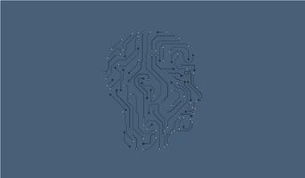 Mind Hacking: Introduction & Practice Primer