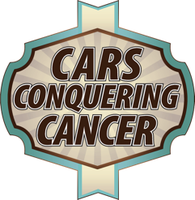 Cars Conquering Cancer Second Annual Poker Run