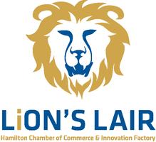 LiON'S LAIR 2014 Business Plan Workshop