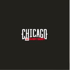Chicago Vs Everybody logo