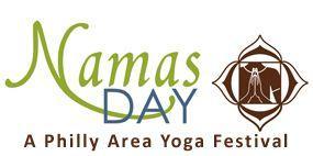Namas Day Spring 2014