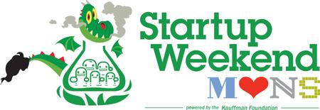 Startup Weekend Mons
