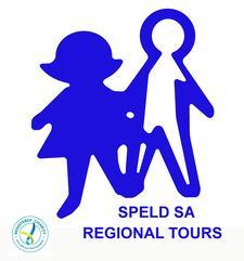 SPELD SA Inc logo