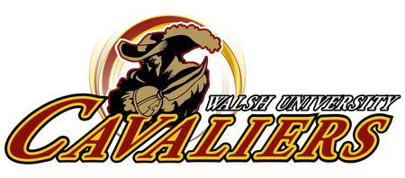 Walsh University High School Football Camp - Summer...