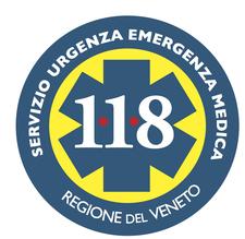 Coordinamento 118 logo
