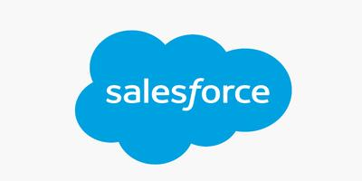 How to Use UX in Product by Salesforce UX Design Lead