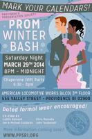 PPS Winter BASH: Prom 2014