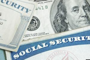 KNOW YOUR RIGHTS: SOCIAL SECURITY AND THE LGBT COMMUNITY...
