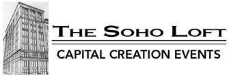 The Soho Loft University Series Presents: Crowdfunding...