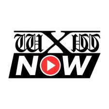 Westside Xtreme Wrestling logo