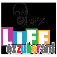 exZUBERant Celebration of LIFE! - Services for Jeff...