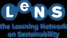 LeNS Research Lab of Politecnico di Milano logo