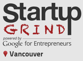Startup Grind Vancouver Hosts Brian Wong (Kiip)