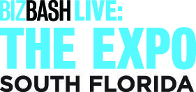 BizBash Live: The Expo, South Florida