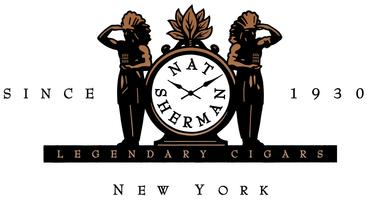 Nat Sherman & McSorley's event to benefit POTS presented by...