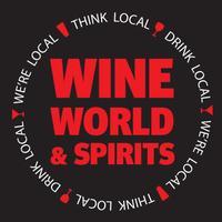 Wine World  -  The Zenful Sip & Yoga