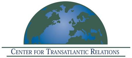 A New Atlantic Community - White Paper Release