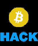 BitHack Istanbul