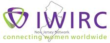 IWIRC-New Jersey logo