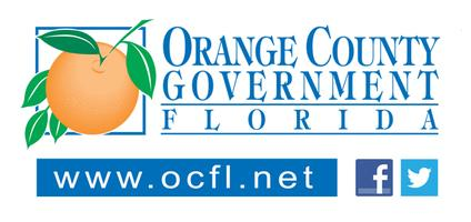 Sustainable Orange County Community Workshop