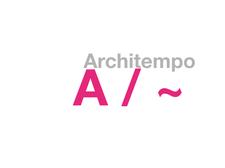Architempo logo