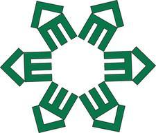 Lloydminster Agricultural Exhibition Association logo