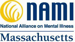 NAMI Massachusetts Advocacy Day