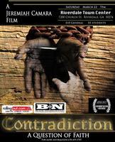 Contradiction: A Film By Jeremiah Camara (Encore...