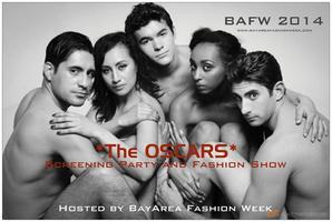 """The Oscars"" Party at Mosaic-Sheraton Hotel"