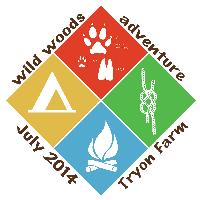 2014 Wild Woods Adventure