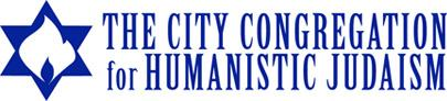 The City Congregation for Humanistic Judaism