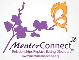 MentorCONNECT: Lindsey Hirschorn Shares Her Story of...