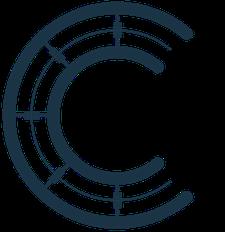 CodeClan Digital Skills Academy logo