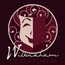 Wilbraham United Players logo